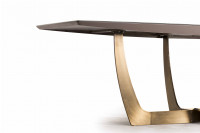 Jerez Dining Table
