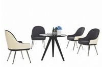Herbert Side Table