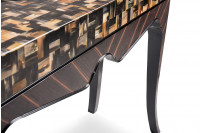 Mayfair Designer Luxury Console