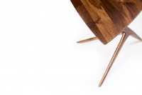 Falco Designer Side Table