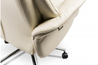 Alfredo High Back Office Chair