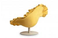 Bloom Luxury Arm Chair