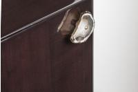 Lapis Premium Sideboard