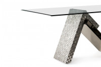 N Mozaic Dining Table