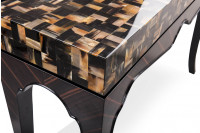 Mayfair Designer Luxury Table