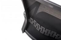 Crona Ergonomic Chair