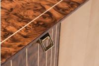 Glam Sideboard