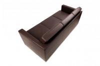 June 3 Seater Sofa