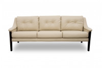Mint 3 Seater Living Sofa