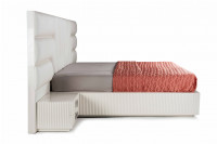 Spyder Bed