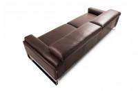 Provence 4 Seater Sofa