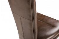 Adam Dining Chair