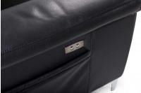 Thiene Recliner sofa