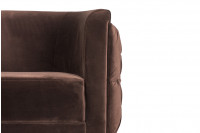 Window Arm Chair