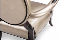 Signora Leisure Chair
