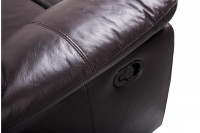 Clivo 2 seater  Recliner