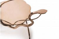 Serpent Accent chair