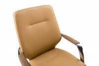 Venice MB Office Chair