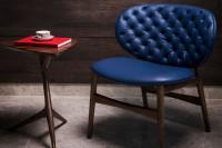 Arianna Lounge Chair