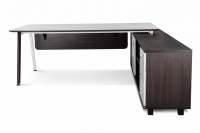 Plato Office Table