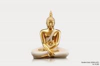 Ceramic Statues Buddha Dalai