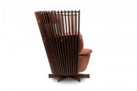 Lisa Arm Chairs