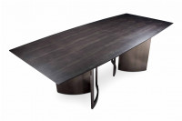 Codex 8 seater Dining Table