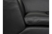 Fiori 2 seater