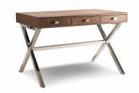 Concord Wooden Study Table