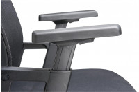 Inclass Medium Back Office Chair