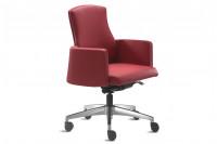 Style Medium Back Office Chair