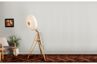 Designer Floor Lamps