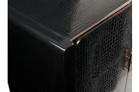 Hilton-Premium-Sideboard