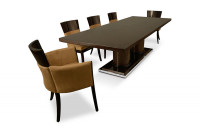 Imperial 620 Dining Table