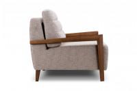 Ounge Arm Chair
