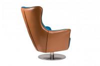 Jade Arm Chairs