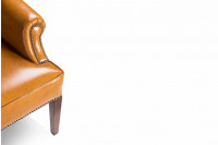 Luxor Arm Chairs