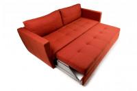 Lunula Sofa Bed