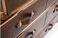 Milano-Modern-Drawer-Boxes
