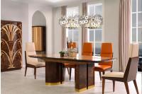 Doppler Luxurious Dining Table