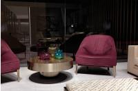 Exo Leisure Chair