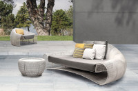 Croissant Outdoor CT