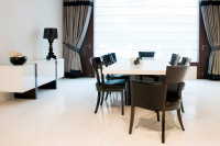 Imperial 328 Dining Table