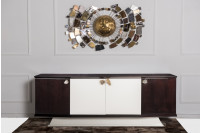 Lapis Contemporary Sideboard