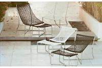 Navi-Garden-Furniture