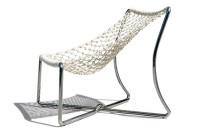Navi-Living-Room-Chairs