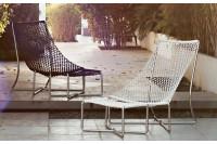 Navi-Outdoor-Seating