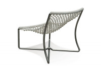 Navi-Premium-Lounge-Furniture