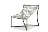 Navi-Style-Arm-Chair
