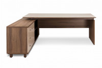 Segno New Office Table